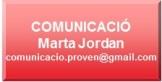 Comunicacio