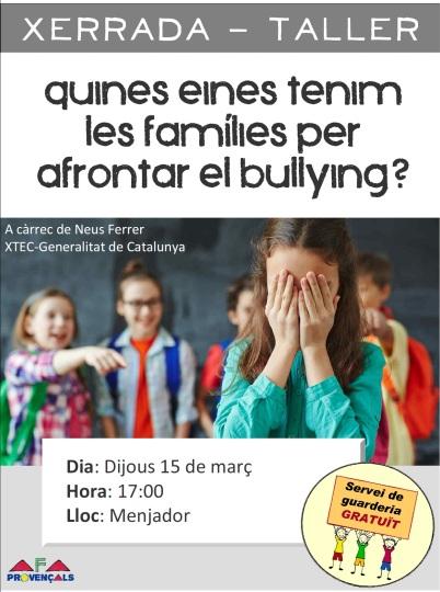 2018_01_xerrada Bullying