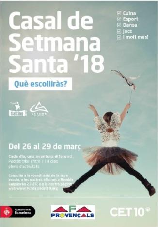 CasalSetmanaSanta18