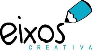 Eixoscreativa_logo