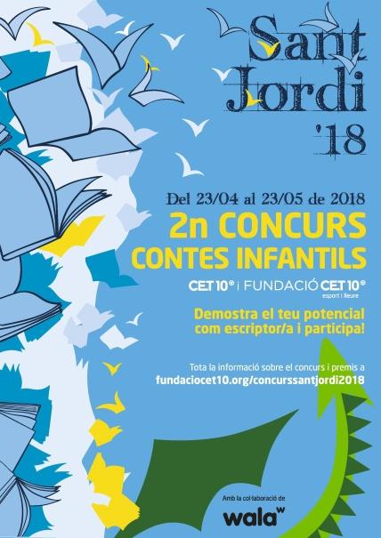 SantJordiCET10