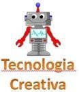 Tecnologia creativa