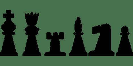 chess-304175_640