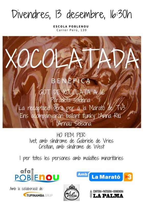 xocolatada13122019